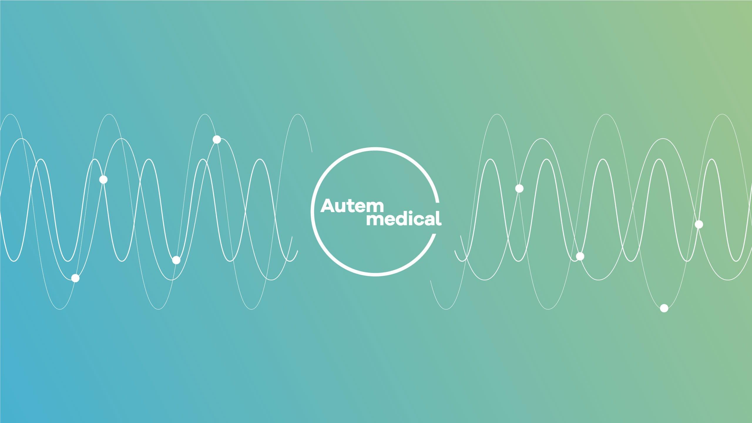 Nav580 - Autem Medical